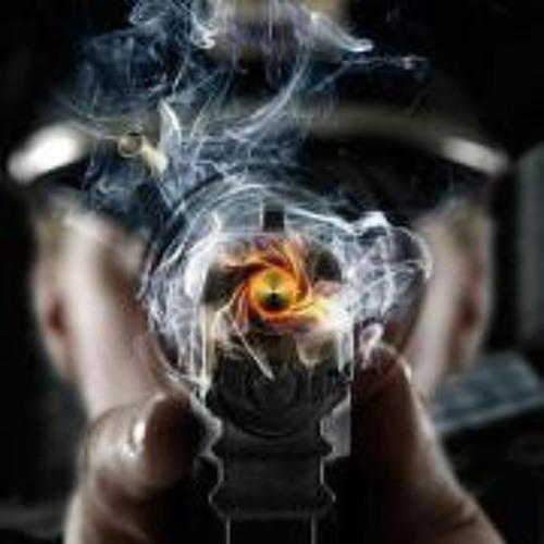 Ashraf Abdo 3's avatar