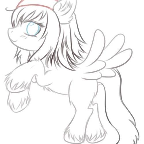 Rarity Belle 2's avatar