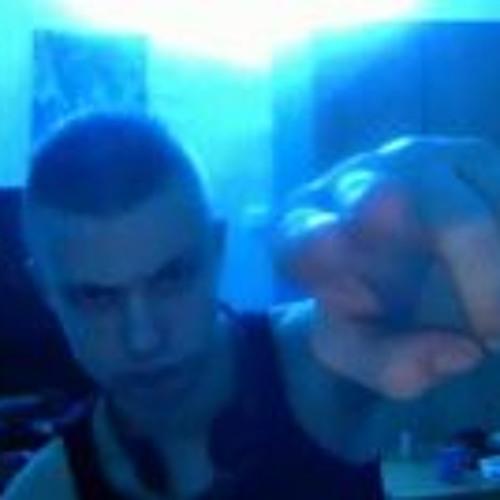 Tha Exodus's avatar