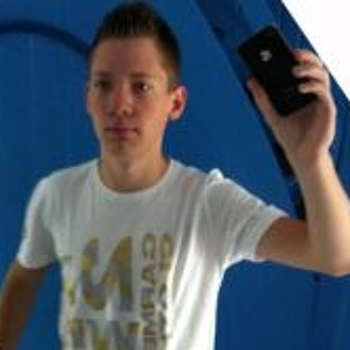 Max Kummer's avatar