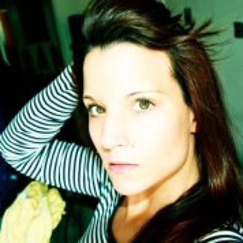 Lenka Hrubá 1's avatar