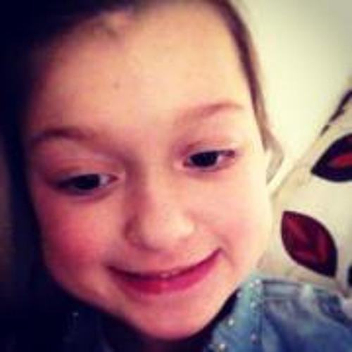 Natalia Wojewoda's avatar