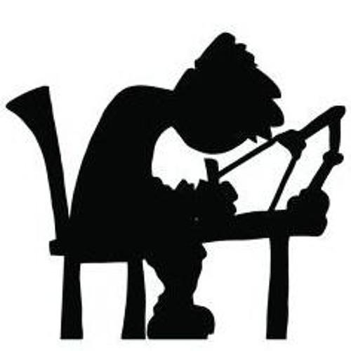 JohanStolk's avatar