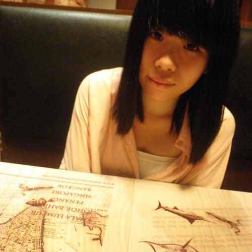 jiani96's avatar