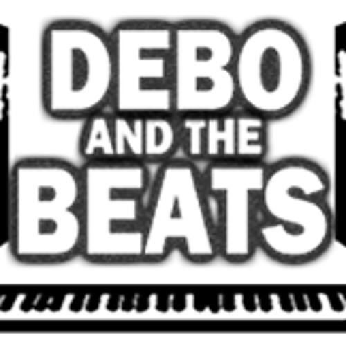 DeboAndTheBeats's avatar