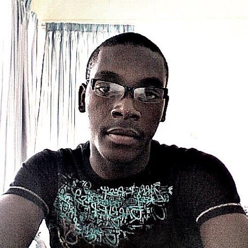 Koketso.Ntsoane's avatar