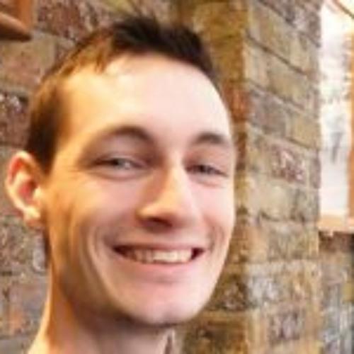 Jamie Dalton 3's avatar