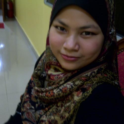 ilinajwa's avatar