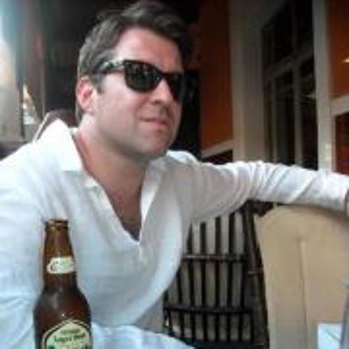 Jamie Dodson 3's avatar