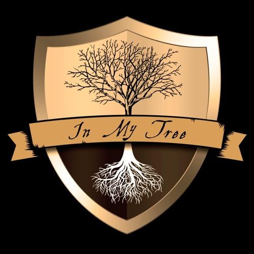 In My Tree's avatar