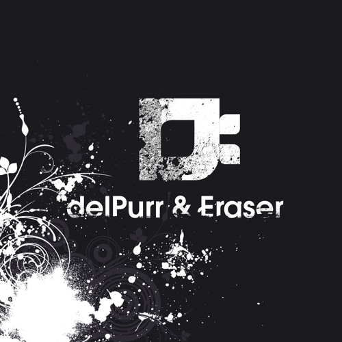 delPurr & Eraser's avatar