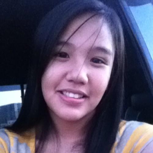 jiya_jyll's avatar