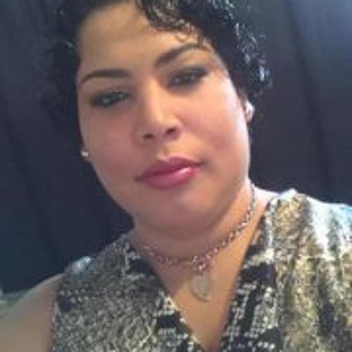Sharlena Jacobs's avatar
