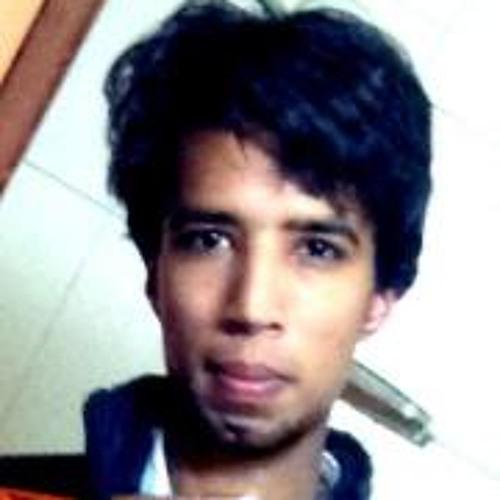 Vikas Gahlaut's avatar