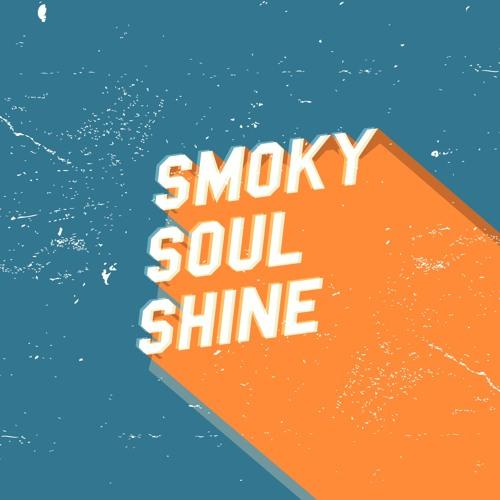 SmokySoulShine's avatar