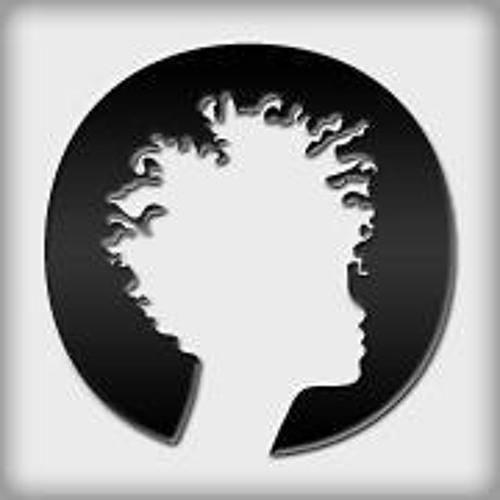 KrauseLocke's avatar