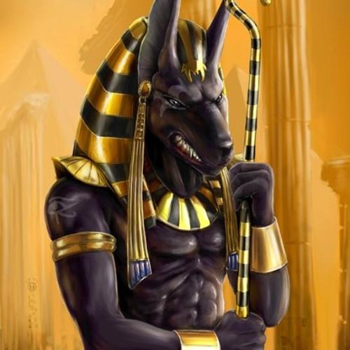 •Anubis•'s avatar