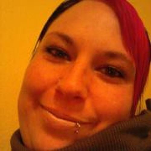 Hard Core Anna's avatar