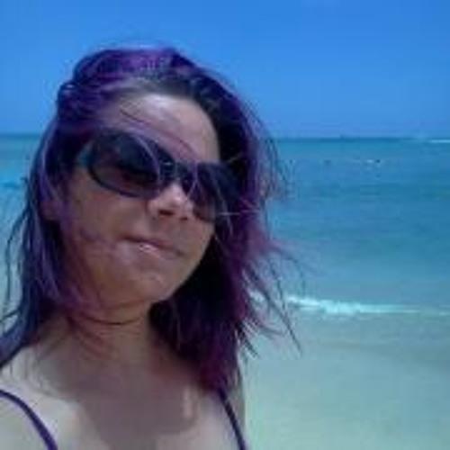 Valerie Dawn Vosburg's avatar
