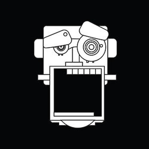 Josh_Sayers's avatar