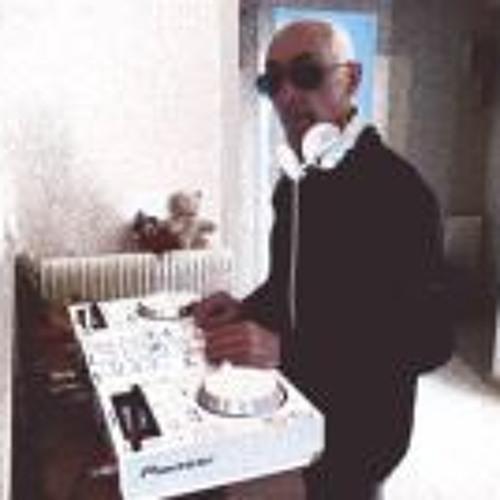 Bourselaurent's avatar