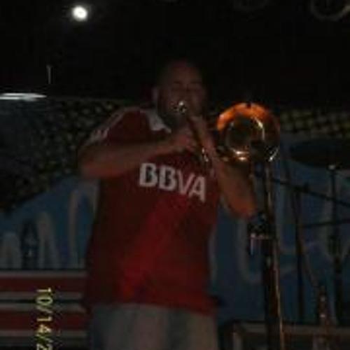 Sergio Jors's avatar