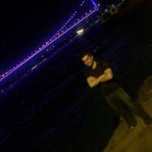 Erdem YıLmaz 1's avatar