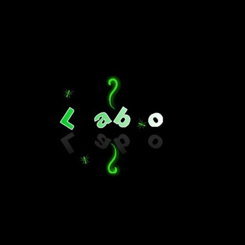 Gio_Labo's avatar