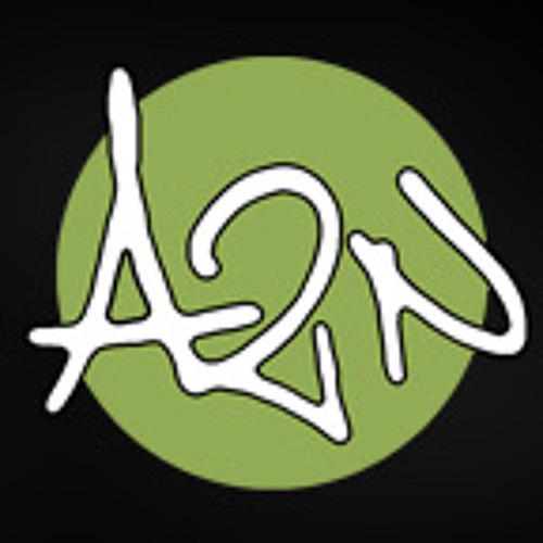 Art2Nuire's avatar