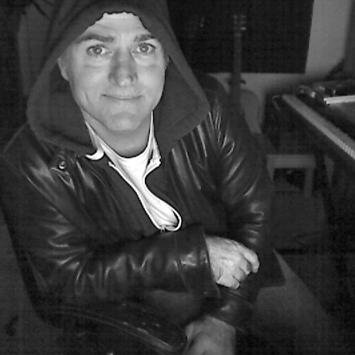 Gavin  James Atkins's avatar