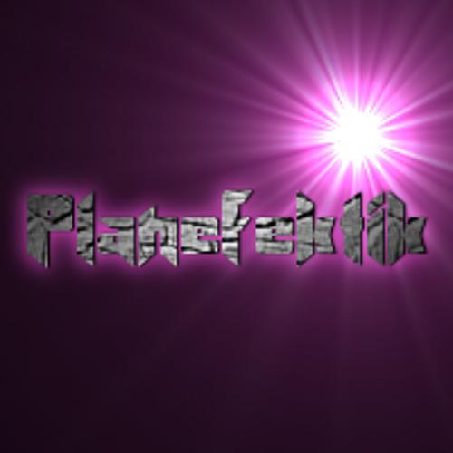 Planefektik's avatar