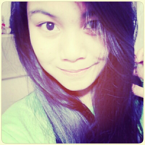 crml_flvr's avatar
