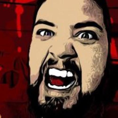 Chris King 75's avatar