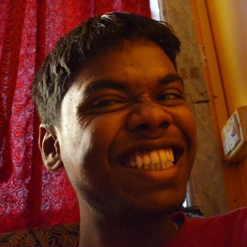 ketanadam's avatar