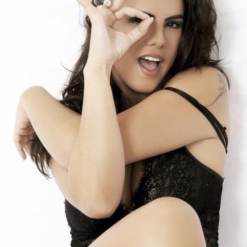 Laura Novaes's avatar