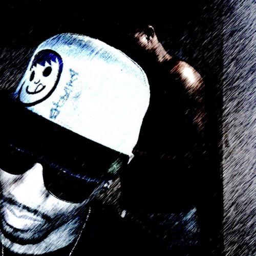 AFRODJA' WELL's avatar