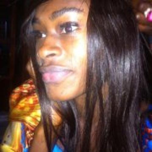 sis j's avatar