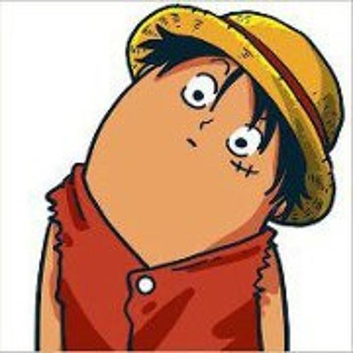 TU BE 2's avatar