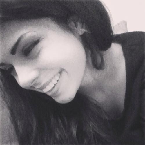 Mona Evans's avatar