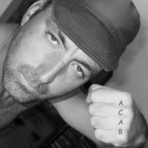 SlipKangourou's avatar