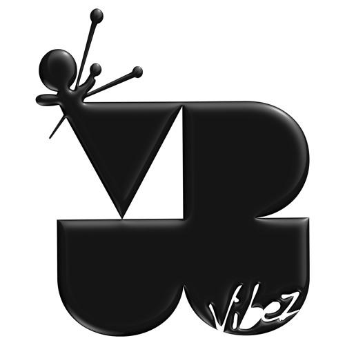 vuduvibez's avatar