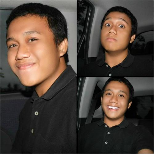 charisubianto's avatar