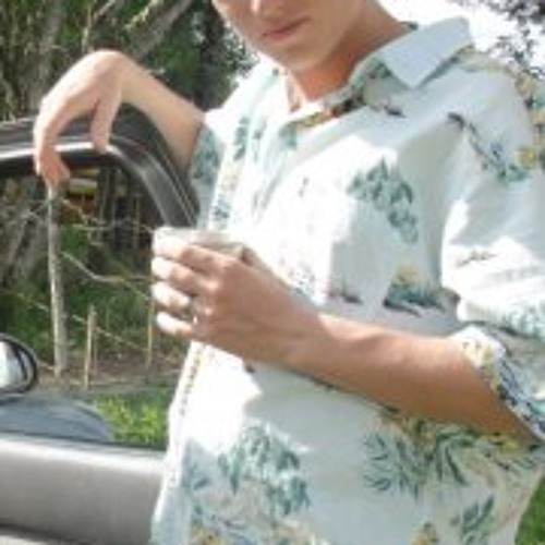 Guilherme Grando's avatar