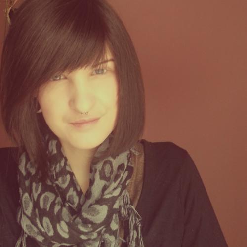 Steffi Pahl's avatar