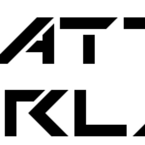 Mattia Furlan's avatar