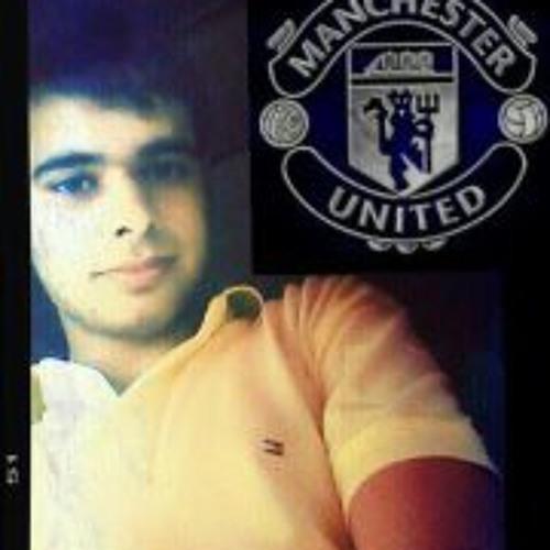 Raghav Sahni's avatar