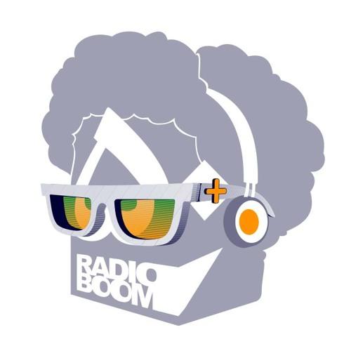 RadioBoOoM's avatar