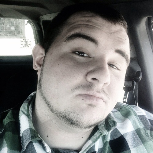 Sgt Nibbles's avatar