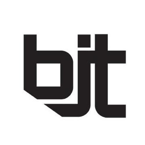 BJT Liveset's avatar
