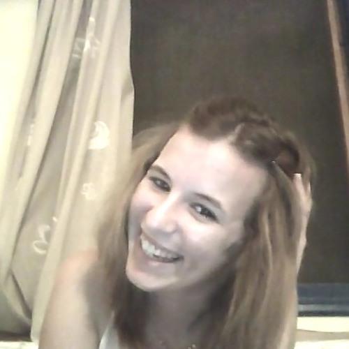 Anastasia Xamalaki's avatar